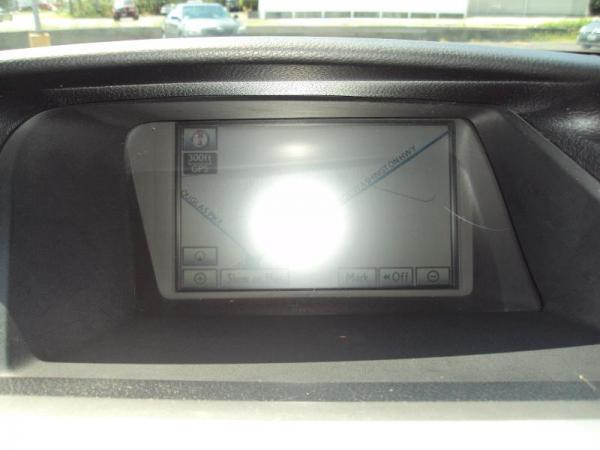 Used-2010-LEXUS-RX-350-350