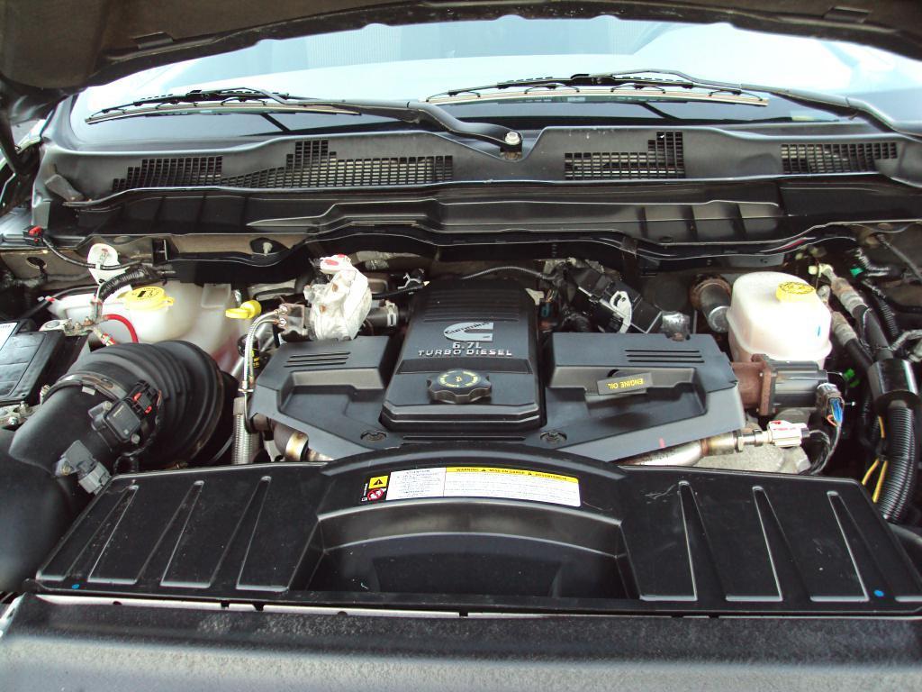 2012 Dodge Ram 2500 St Stock 1538 For Sale Near Smithfield Ri Airbag Light Used