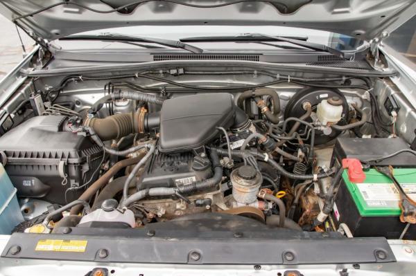 Used 2012 Toyota TACOMA Reg Cab