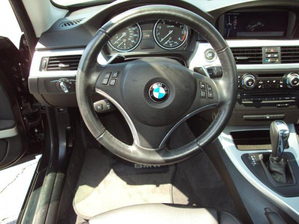 Used 2011 BMW 335XI XI