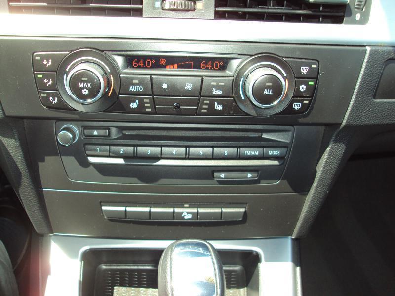 BMW XI XI Stock For Sale Near Smithfield RI RI - 2011 bmw 335xi