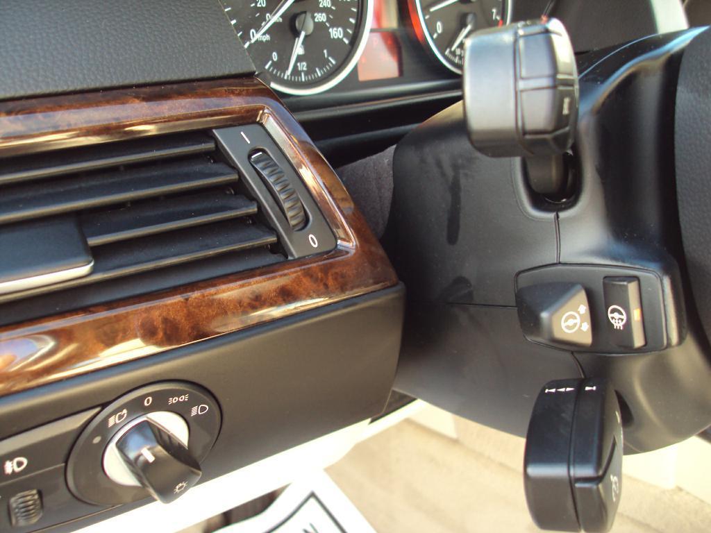 Used-2010-BMW-528-XI-XI-New-cars-for-sale-Gurnee