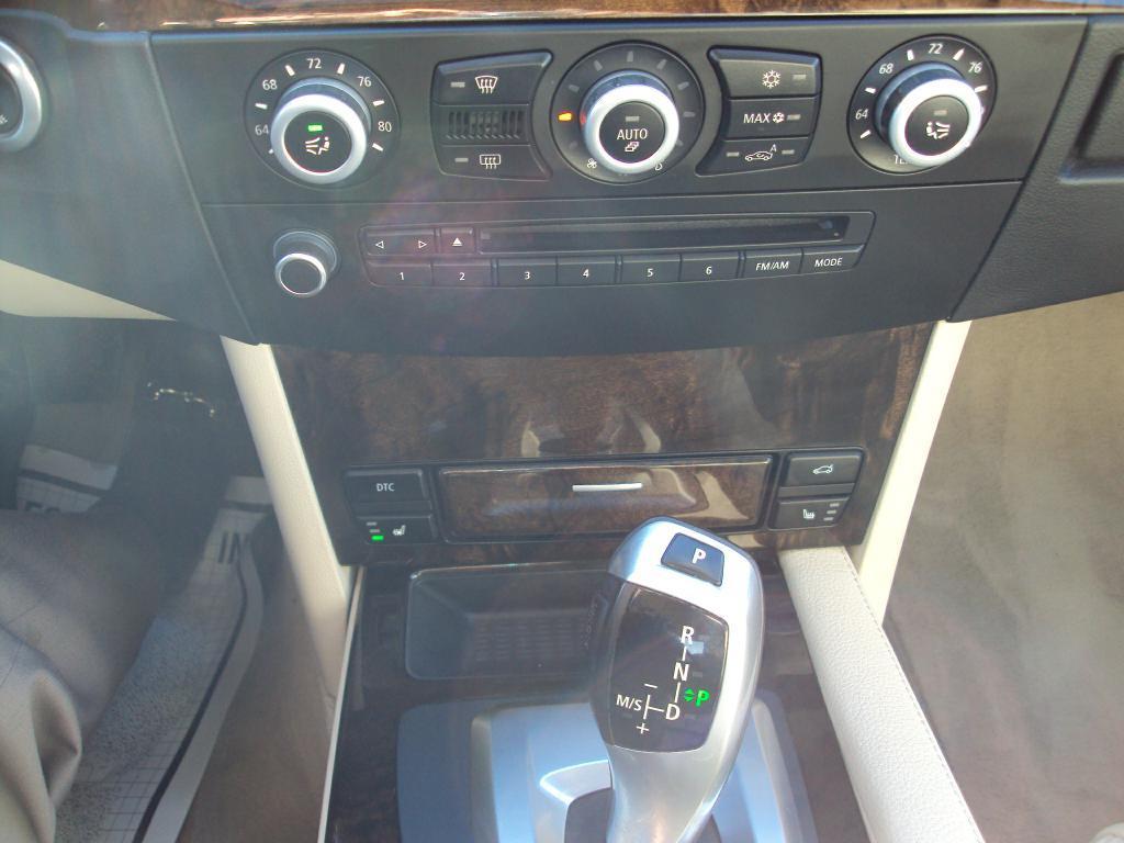 Used-2010-BMW-528-XI-XI-New-Honda-IL