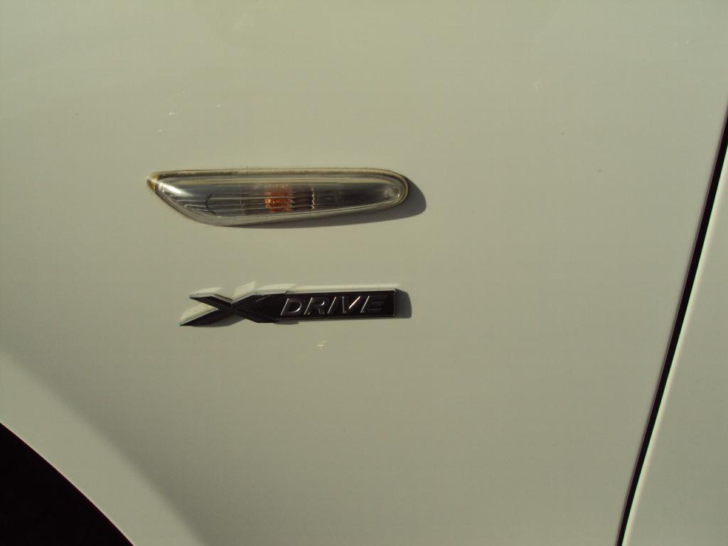 Used-2010-BMW-528-XI-XI-Luxury-Cars-Lake-County