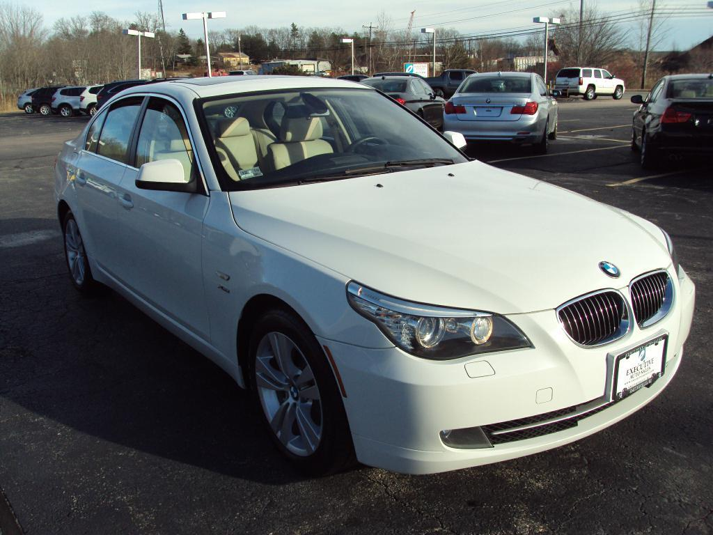 Used-2010-BMW-528-XI-XI-Used-cars-for-sale-Lake-County