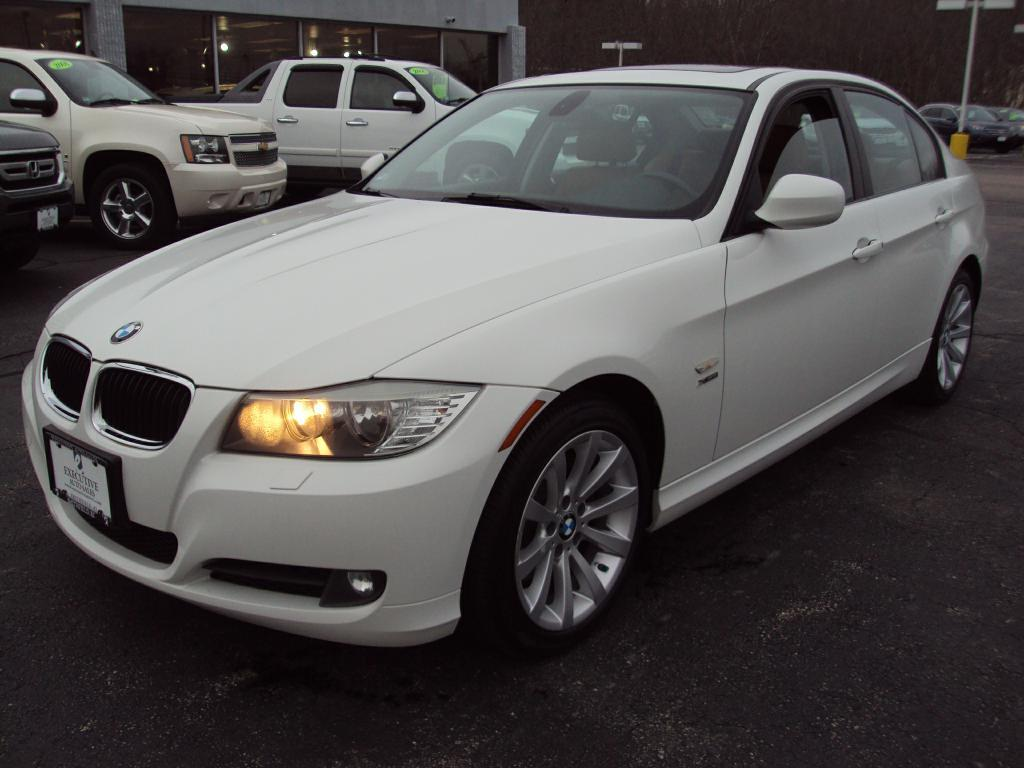 Used-2011-BMW-328-XI-SULEV-XI-SULEV Vehicle Loan Application Form on leasing application, vehicle assessment, vehicle loan calculator, vehicle credit application, vehicle loan contract, vehicle financing,