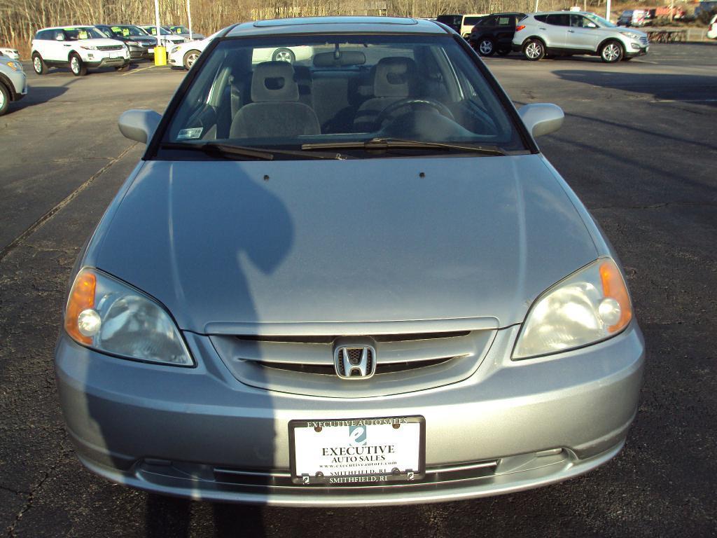 Used-2002-HONDA-CIVIC-EX-EX