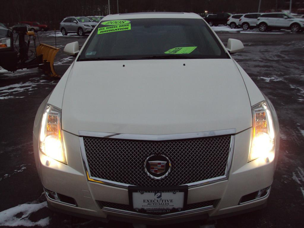 Used-2008-CADILLAC-CTS-HI-FEATURE-HI-FEATURE-V6