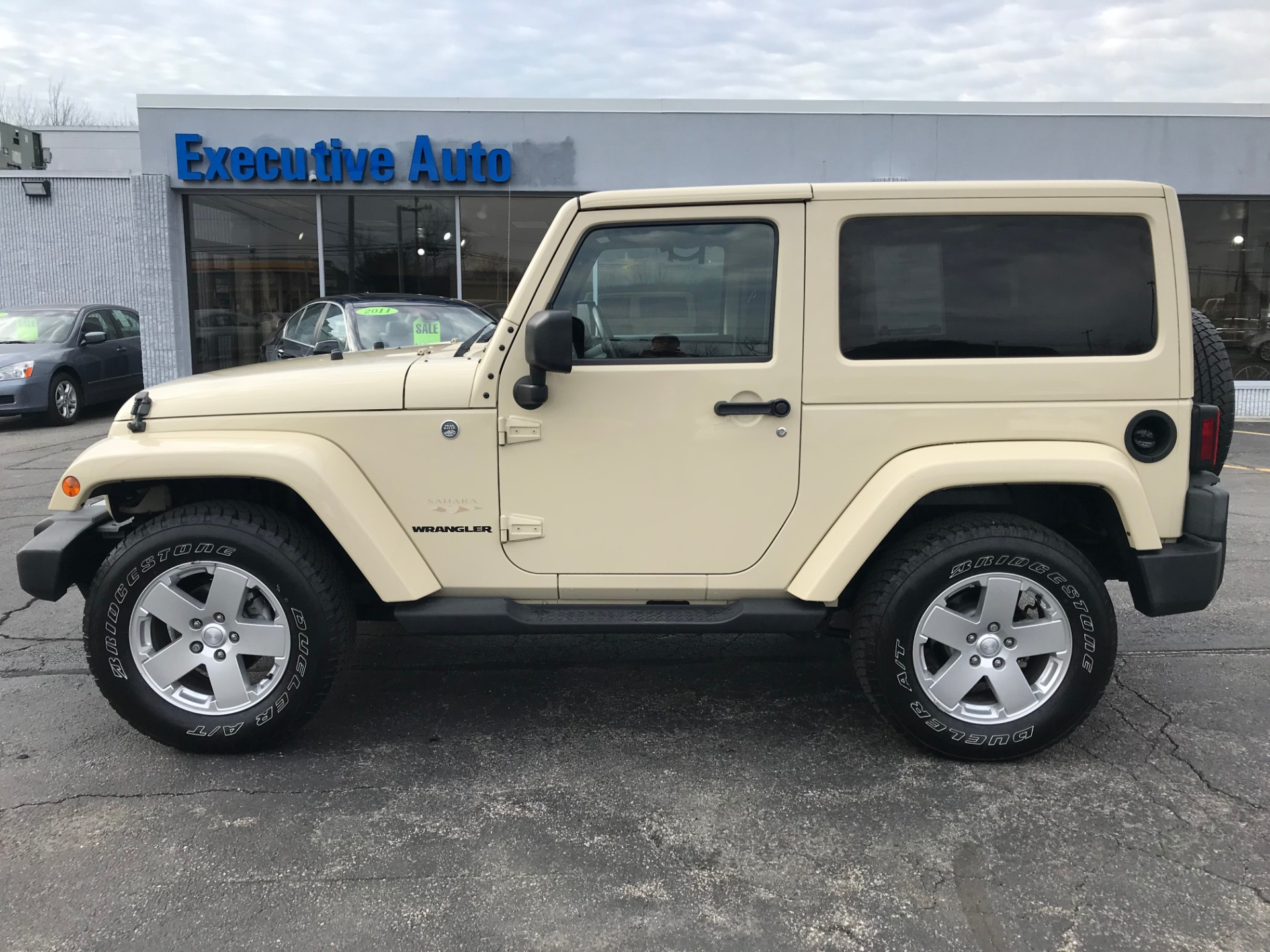 wrangler used sale ontario jeep carleton sport in cars for place