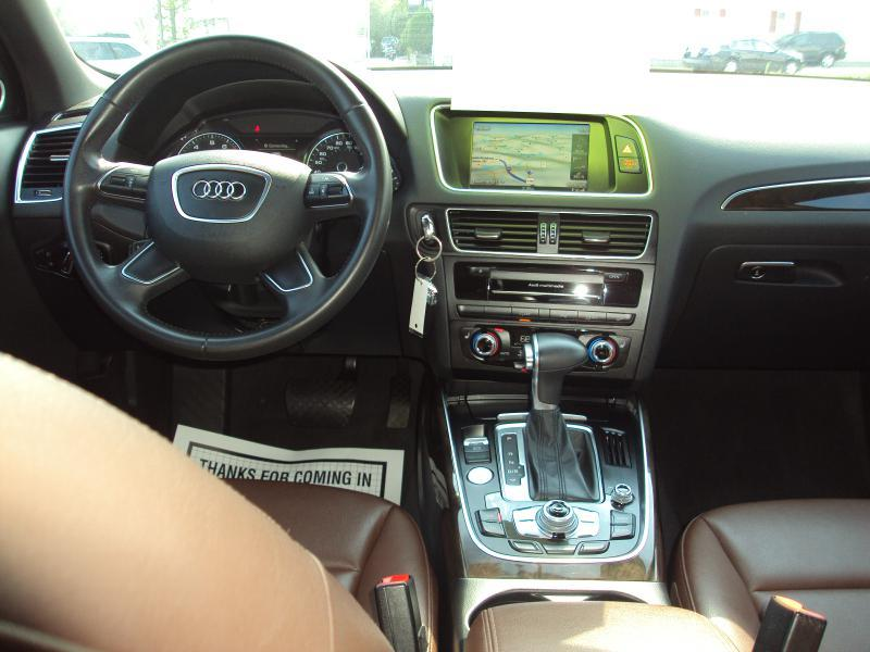co images premium audi cars localautos texas dream best for pinterest plus sale on only and godheadzero