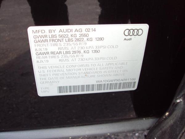 Used-2014-AUDI-Q5-PREMIUM-PLUS-PREMIUM-PLUS