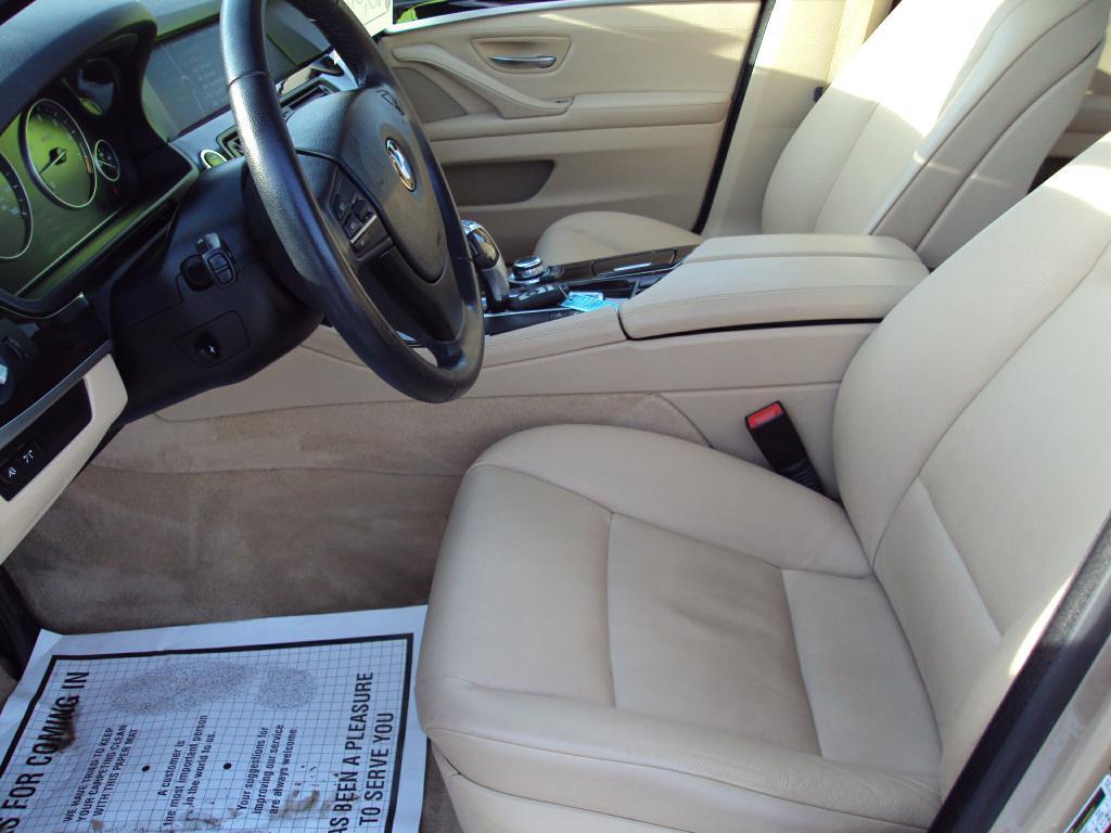 BMW XI XI Stock For Sale Near Smithfield RI RI - 2011 bmw 535 xi
