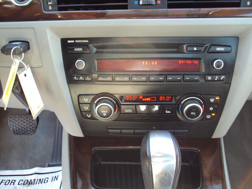 Used-2011-BMW-328-XI-SULEV-XI-SULEV