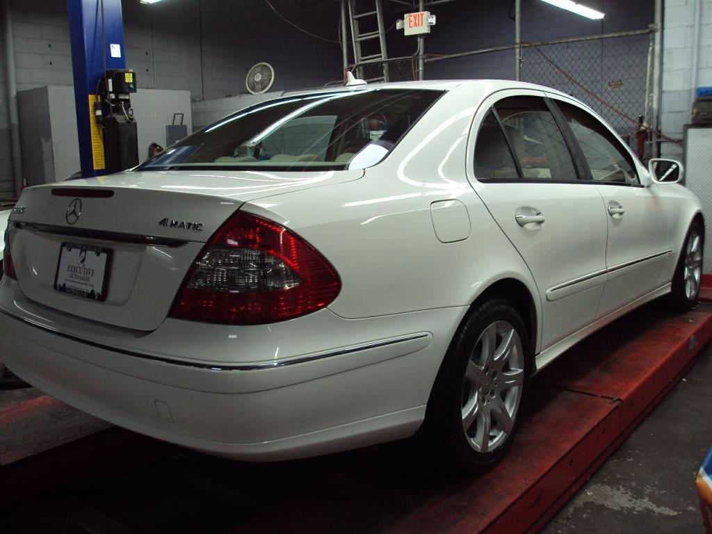 2008 mercedes benz e class e350 4matic stock 1581 for sale near smithfield ri ri mercedes. Black Bedroom Furniture Sets. Home Design Ideas