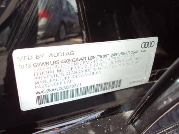 Used-2014-AUDI-A4-PREMIUM