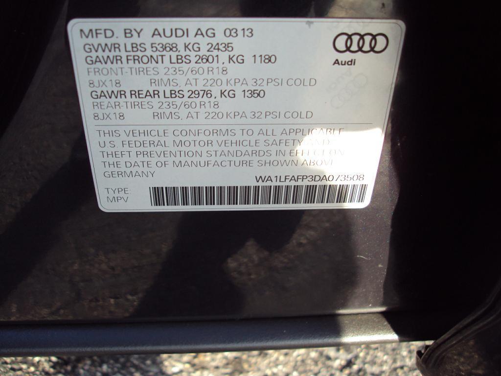 Used-2013-AUDI-Q5-PREMIUM-PLUS-PREMIUM-PLUS