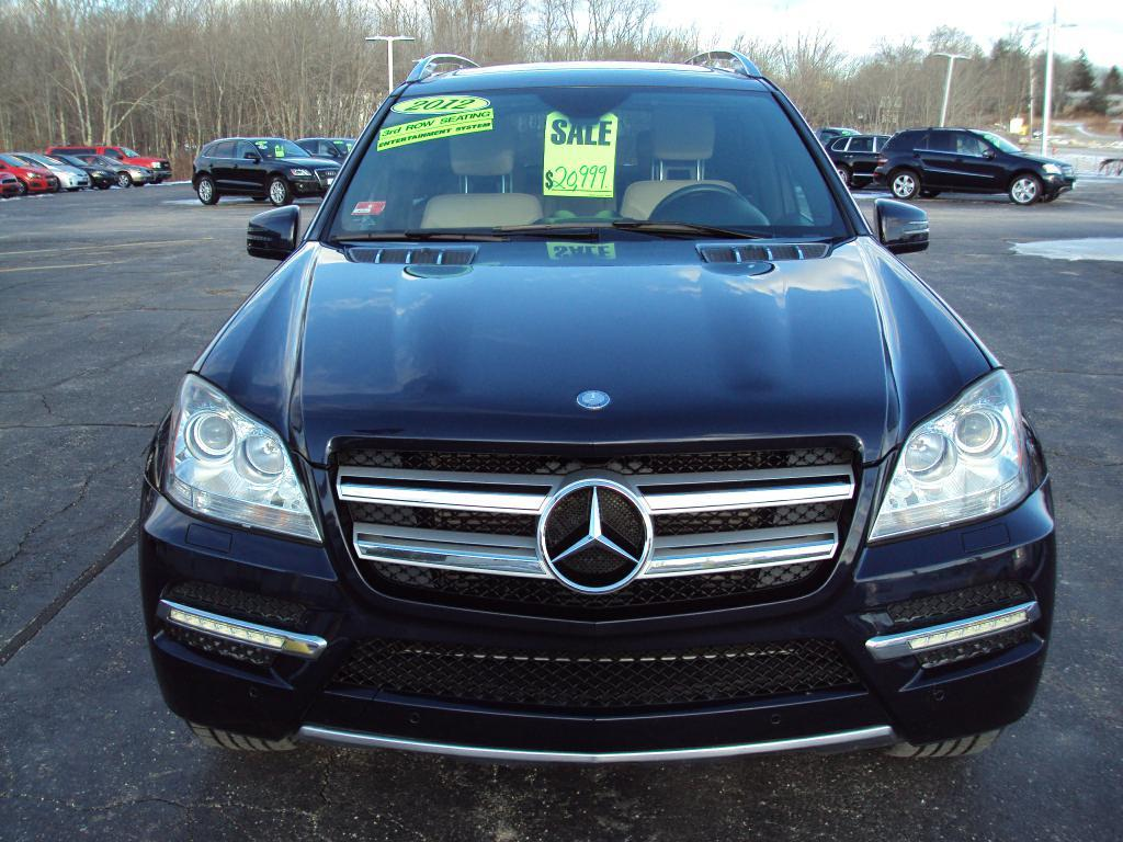 for sale star search benz inventory lone class mercedes b vehicle