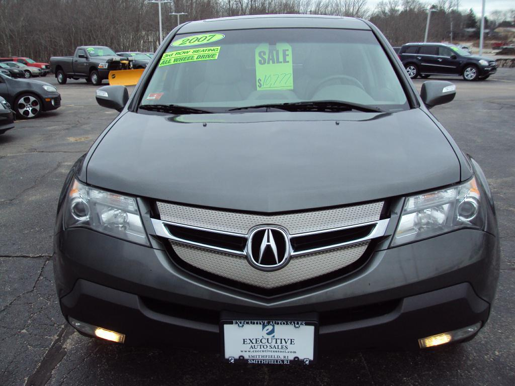 pictures sale stunning used cargurus breathtaking with mdx overview interesting acura about for info