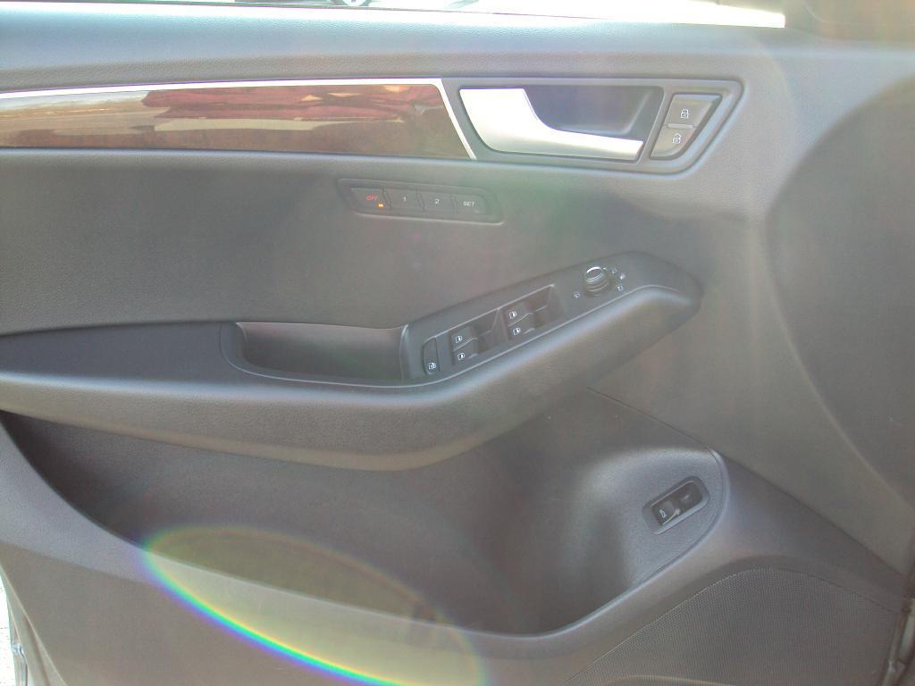 Used-2012-AUDI-Q5-PREMIUM-PLUS-PREMIUM-PLUS