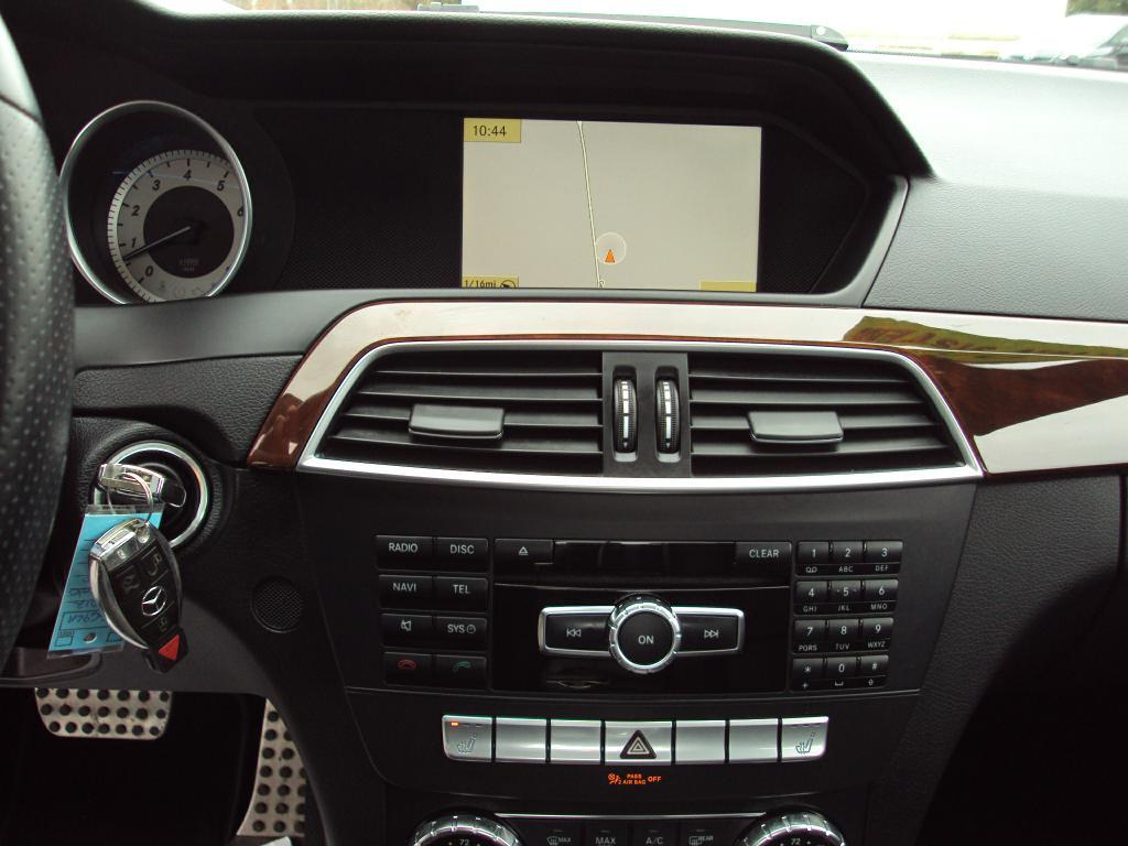 cars benz motor c rating trend interior mercedes class reviews and