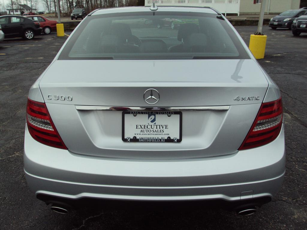 mercedes stock for sport htm used class benz c