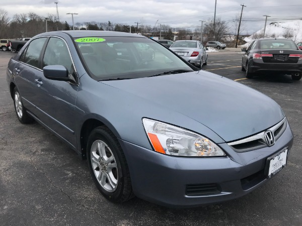 Used-2007-HONDA-ACCORD-EX-EX