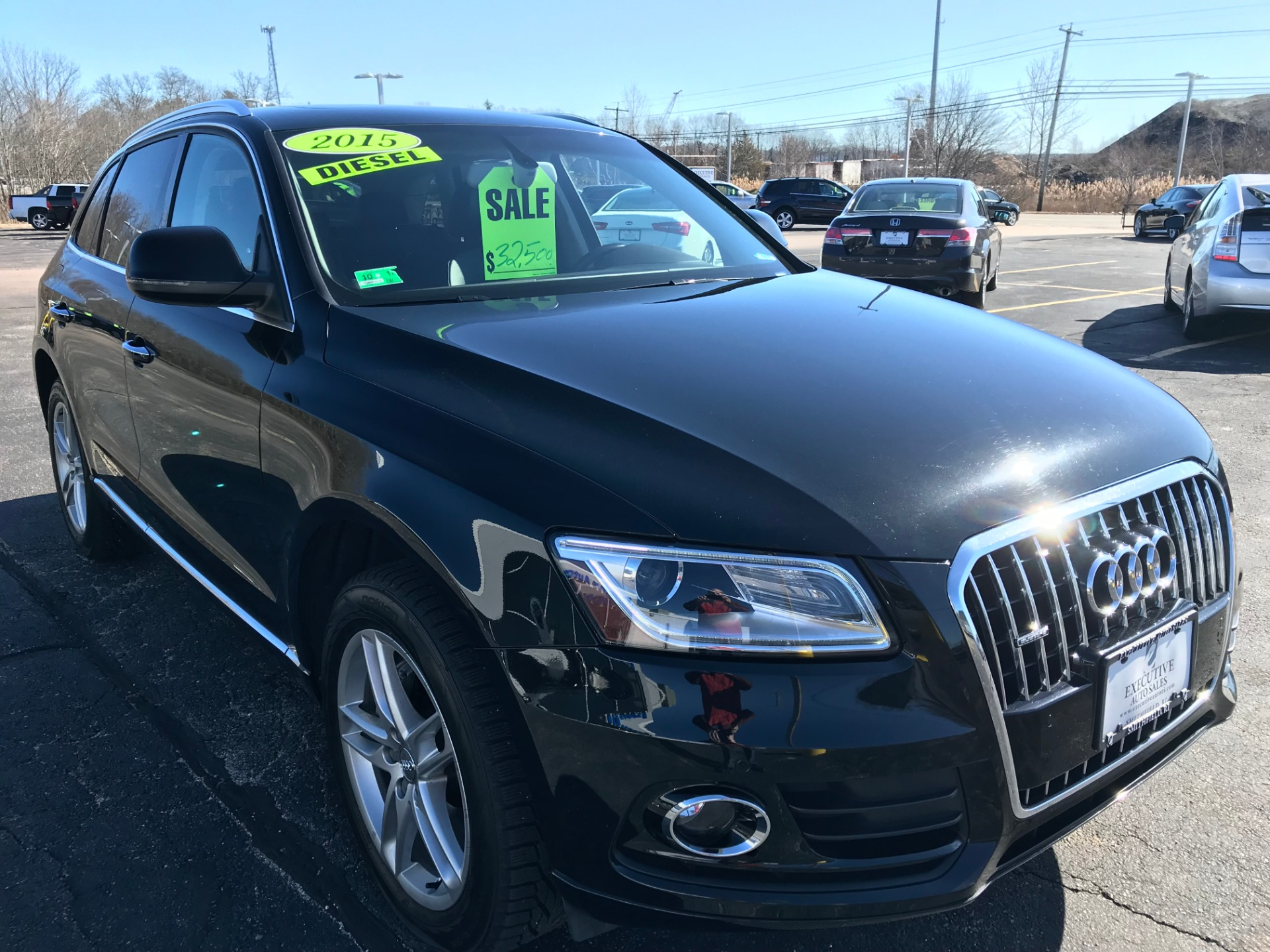 used for a amazing condition audi at popular sale great