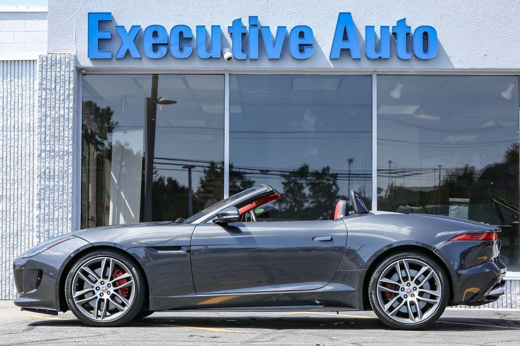 cpo type montreal f for sale in en jaguar groupe convertible scotti price used