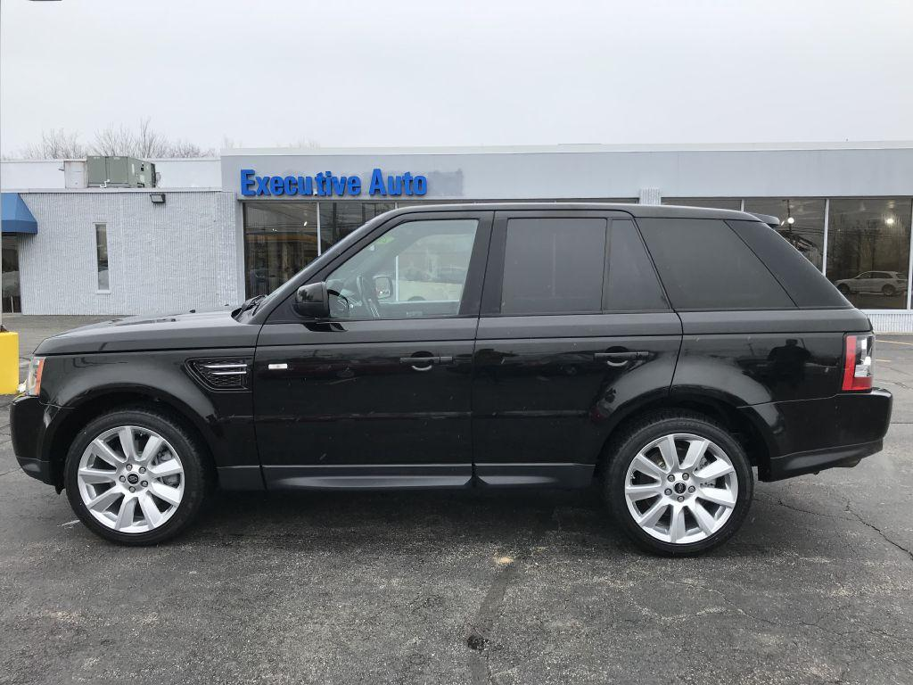 Used-2013-LAND-ROVER-RANGE-ROVER-SPO-HSE