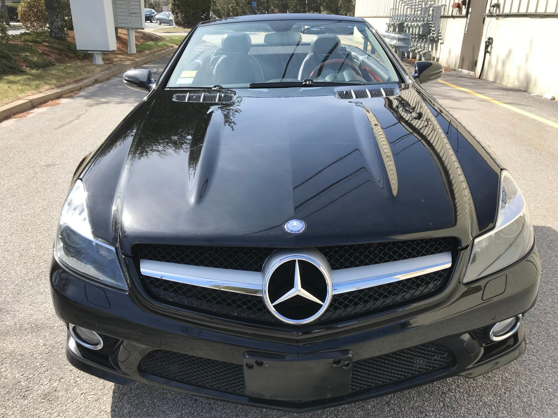mercedes vehicle benz convertible fl naples photo details