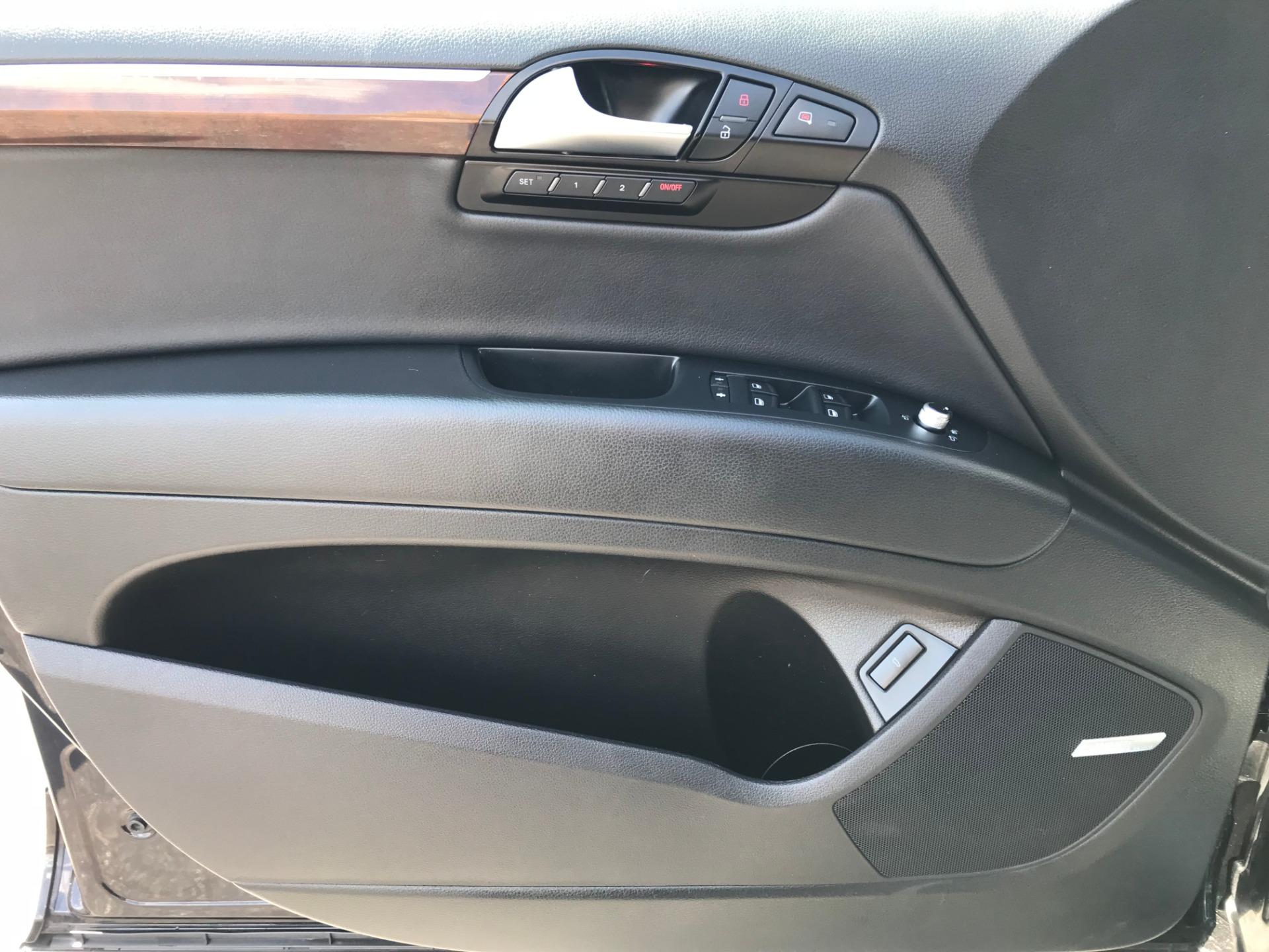 Used-2010-AUDI-Q7-PRESTIGE-PRESTIGE