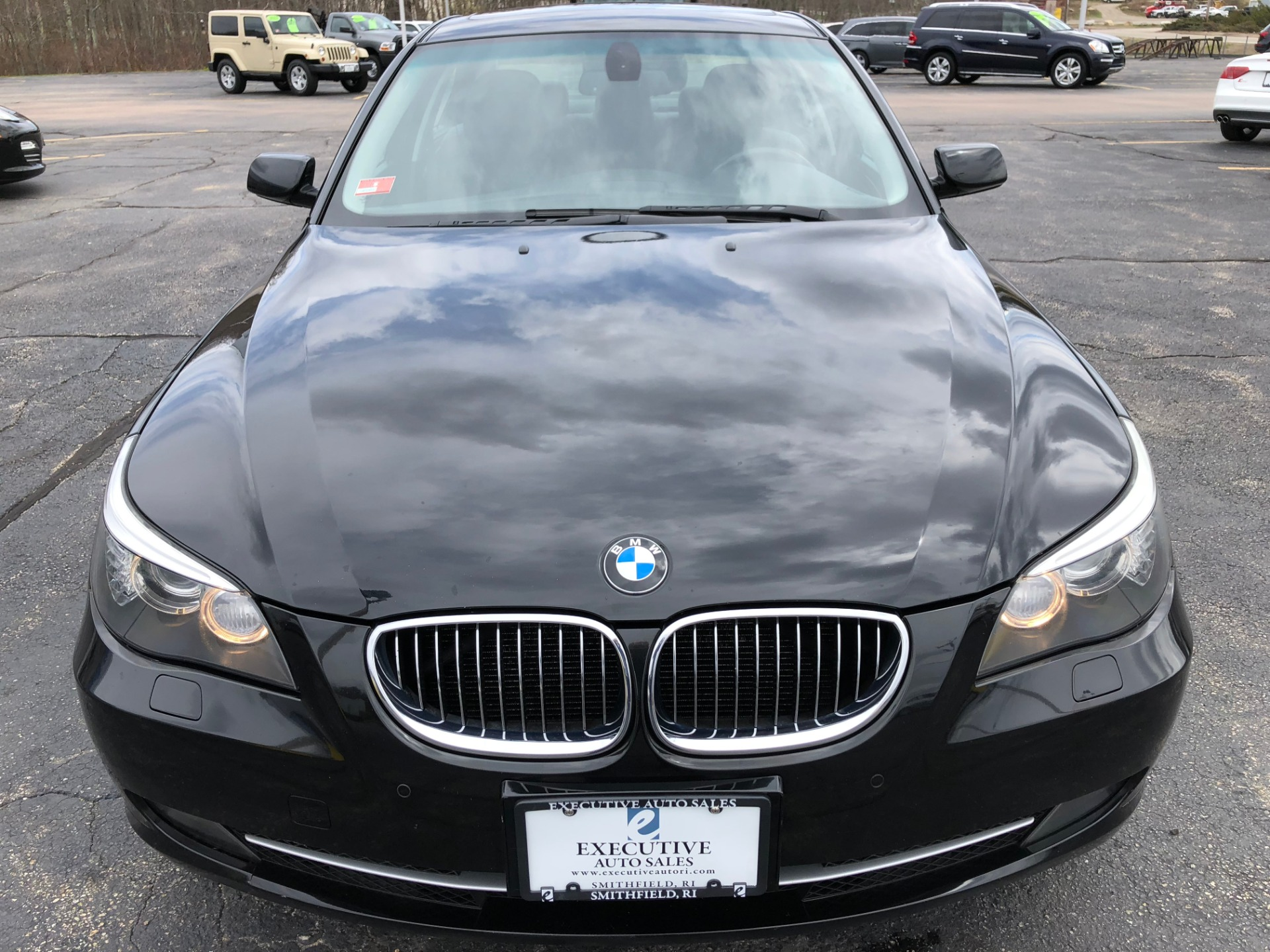 for l c bmw stock htm series xdrive near sale main