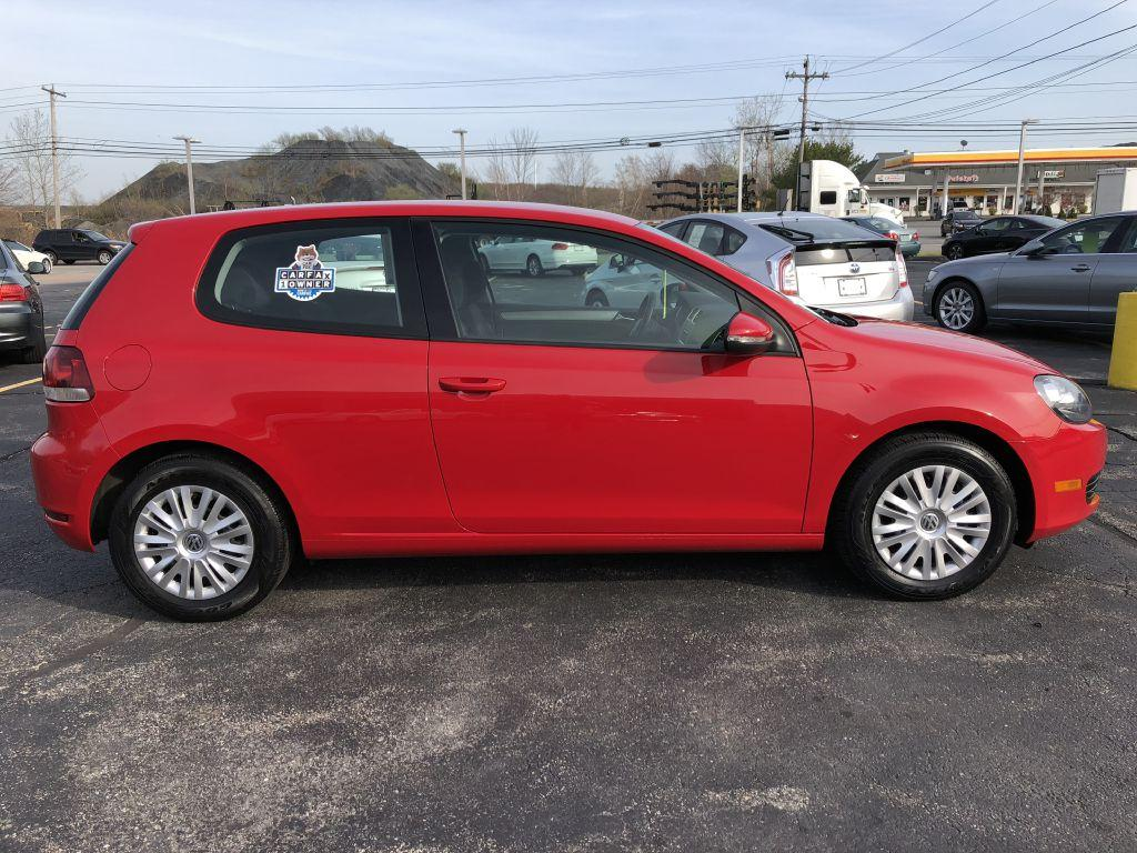 Used-2012-VOLKSWAGEN-GOLF