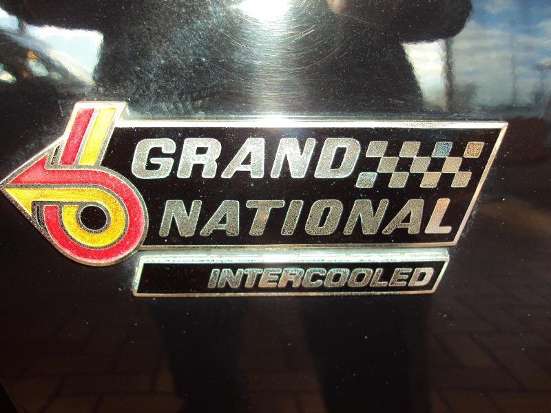 Used-1987-BUICK-REGAL-GRAND-NAT-Grand-National