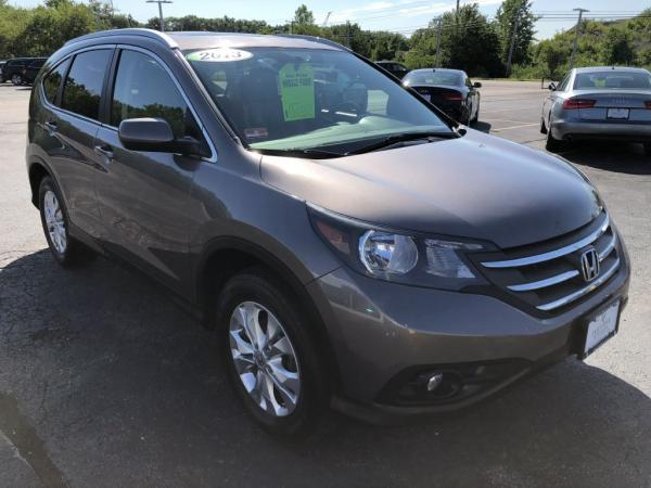Used-2013-HONDA-CR-V-EX-L-EXL