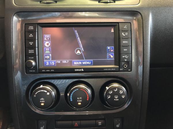 Used-2010-DODGE-CHALLENGER-SRT8-SRT-8