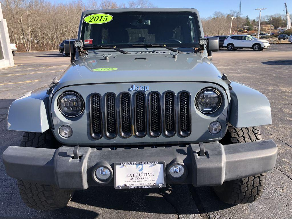 Used-2015-JEEP-WRANGLER-UNLIMI-SAHARA