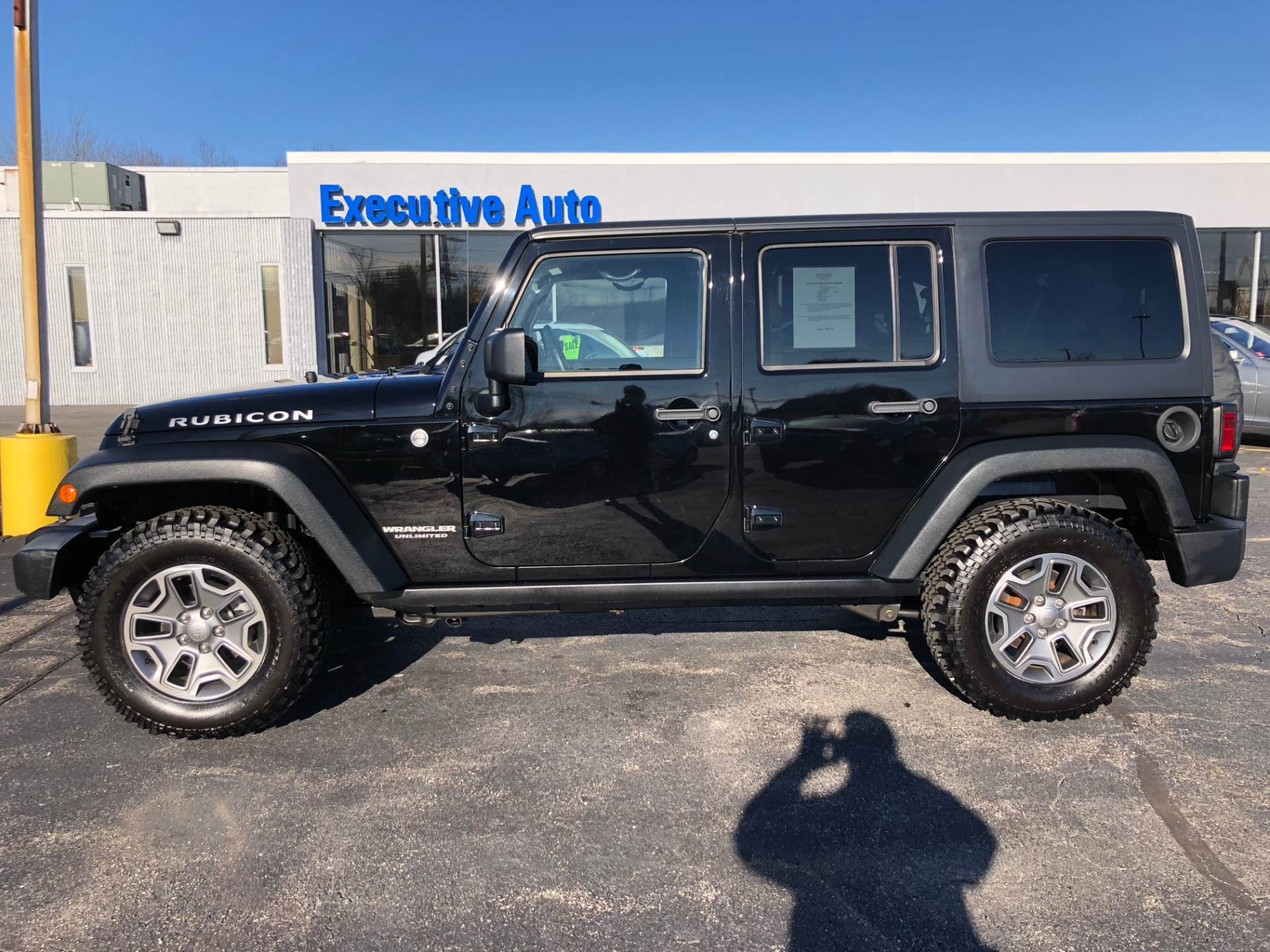 Used-2014-JEEP-WRANGLER-UNLIMI-RUBICON