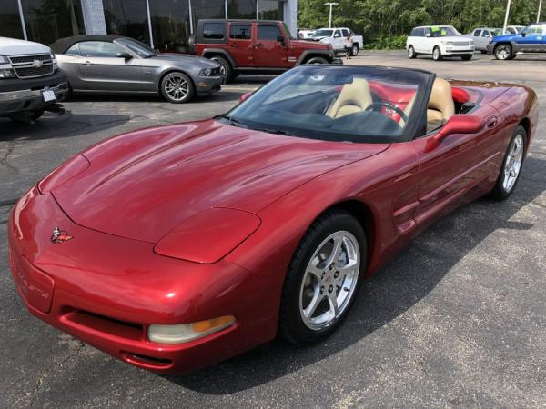 Used-2004-CHEVROLET-CORVETTE-CONV-Conv