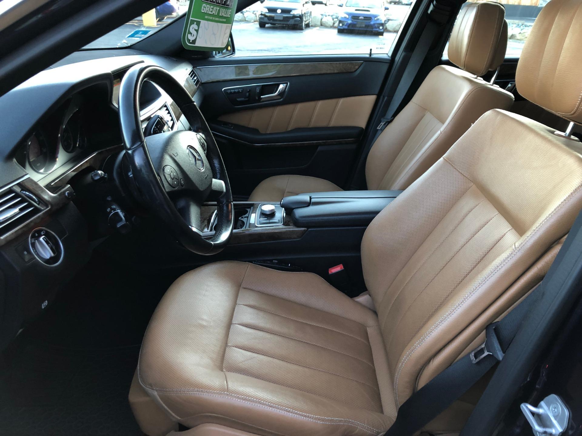 Used-2011-Mercedes-Benz-E-CLASS-E550-4MATIC