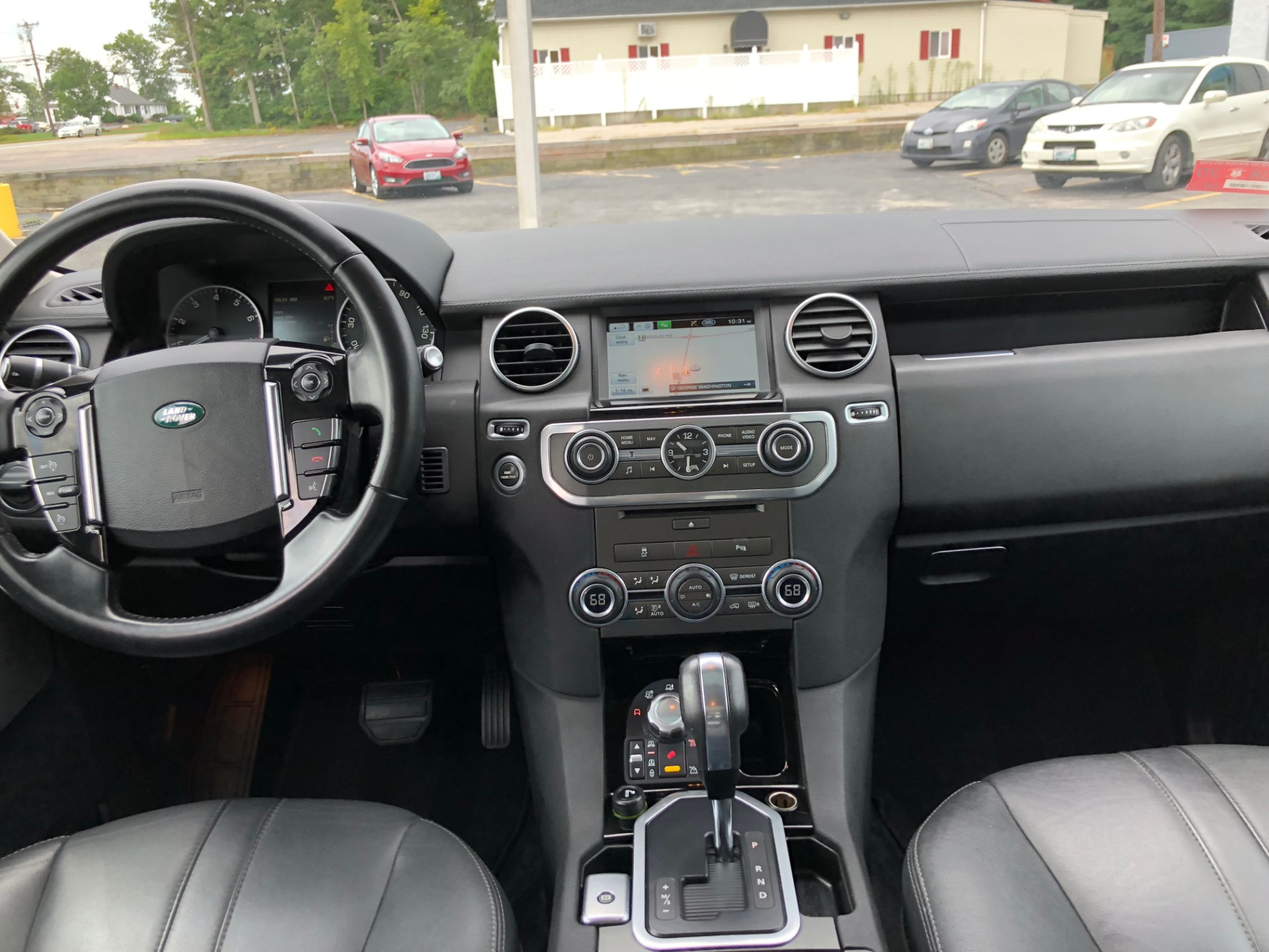Used-2013-LAND-ROVER-LR4-HSE-HSE