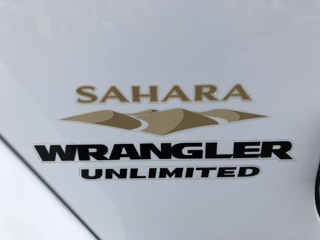 Used-2015-JEEP-WRANGLER-UNL-S-WRANGLER-UNLIMI-SAHARA