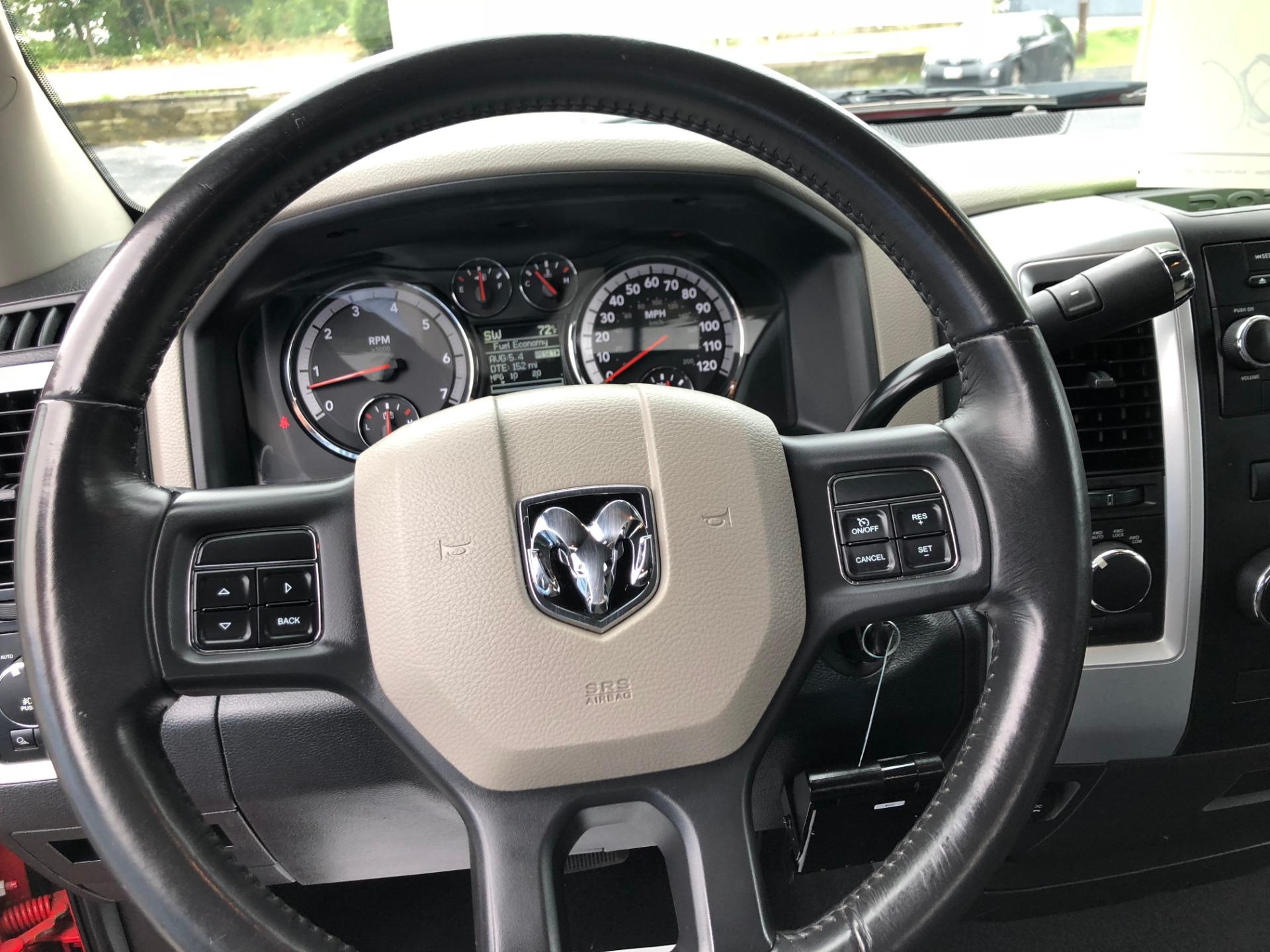 2012 Dodge Ram 1500 Slt Stock 1716 For Sale Near Smithfield 0 Dakota Custom Fit Vehicle Wiring Tow Ready Used