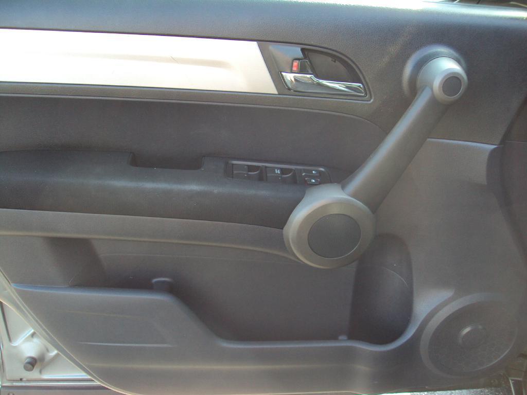 Used-2010-HONDA-CR-V-EX-EX