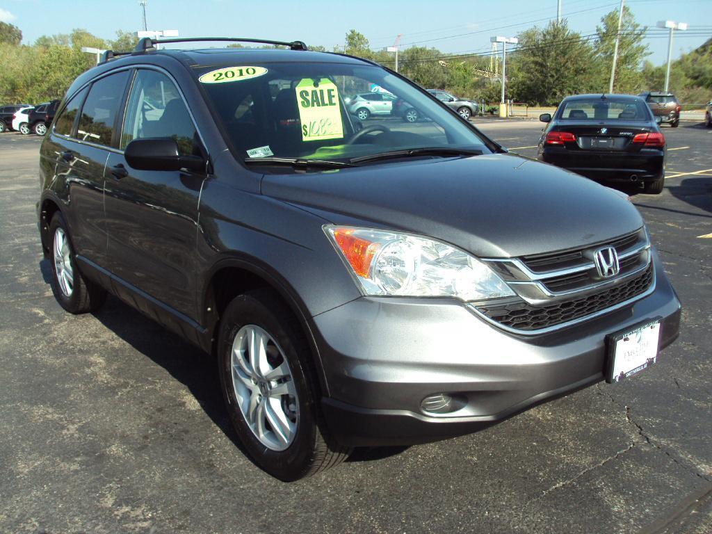 2010 honda cr v ex stock 1481 for sale near smithfield for Honda dealerships in ri
