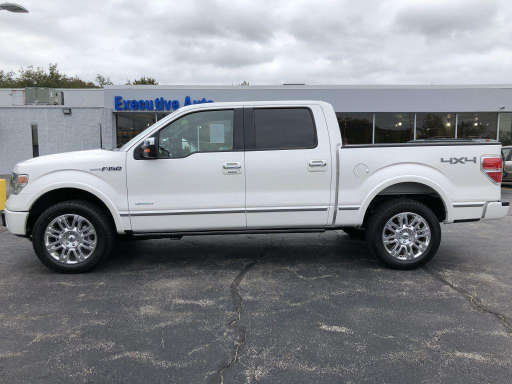 Used-2013-FORD-F150-SUPERCREW
