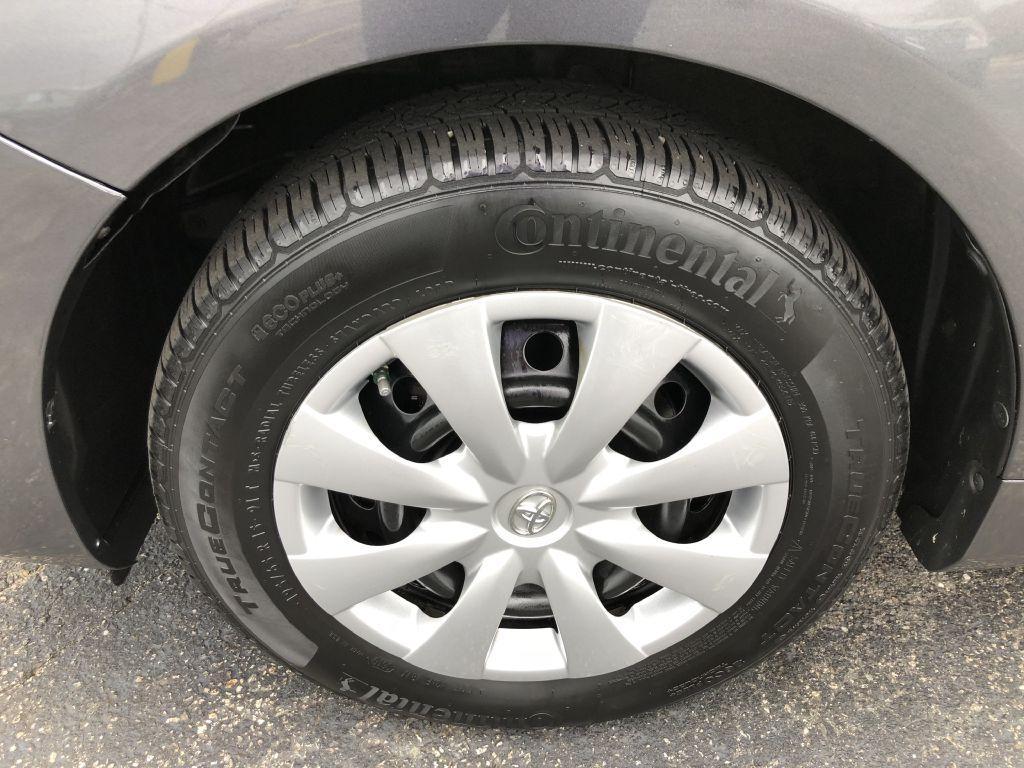 Used-2010-Toyota-COROLLA-LE-BASE