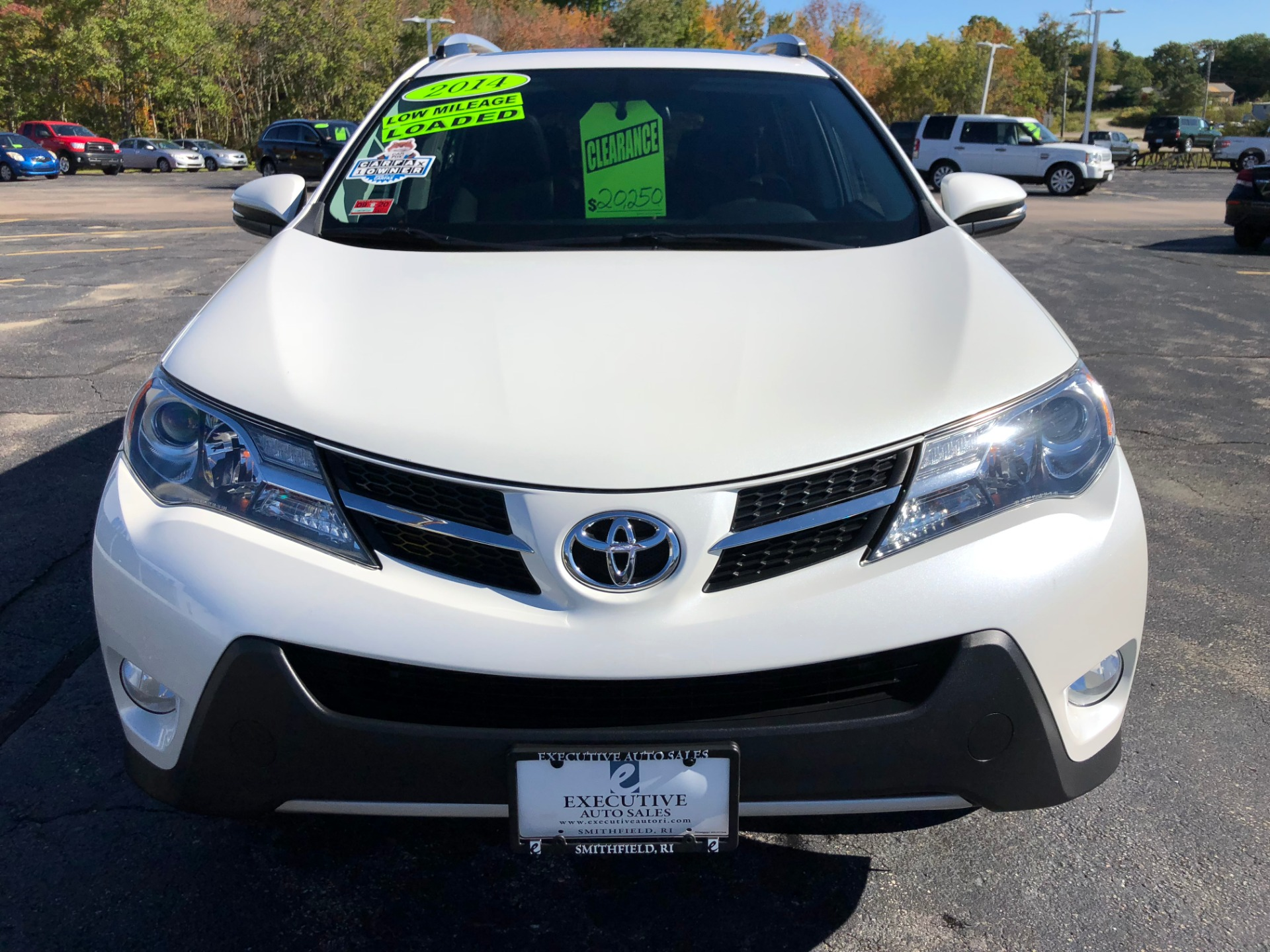 Used-2014-Toyota-RAV4-LTD-LIMITED