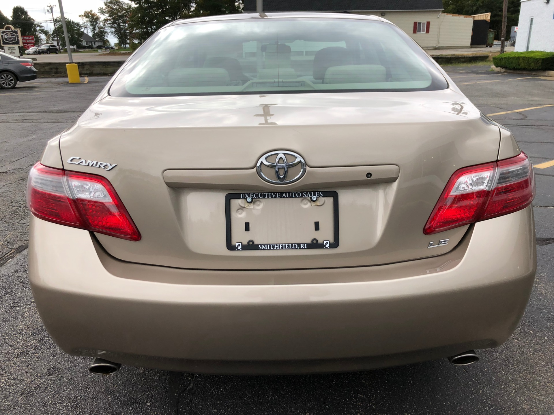 Used-2007-Toyota-CAMRY-NEW-GENER-LE