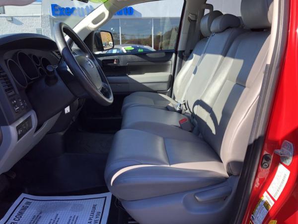 Used-2013-Toyota-TUNDRA-DBL-SR5-DOUBLE-CAB-SR5